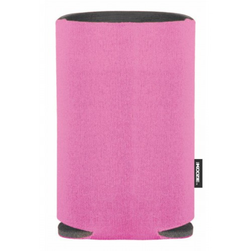 Koozie® Collapsible Can Kooler (1 Color Print)